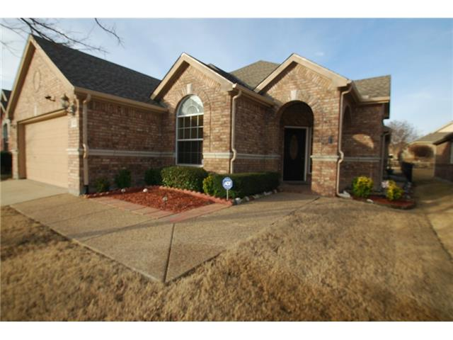 Real Estate for Sale, ListingId: 31511827, Fairview,TX75069