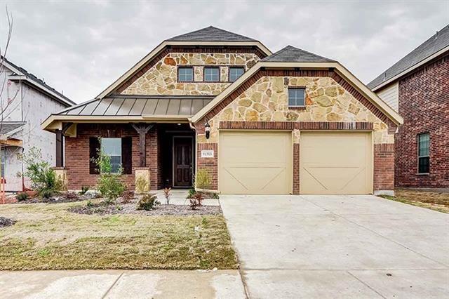 Real Estate for Sale, ListingId: 31512698, Frisco,TX75034