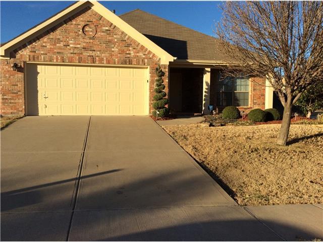 Rental Homes for Rent, ListingId:31528838, location: 5000 Blackwood Drive McKinney 75071