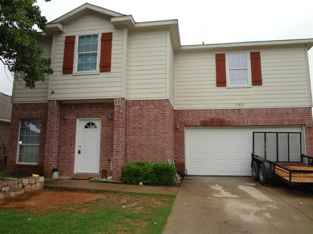 Real Estate for Sale, ListingId: 32171732, Dallas,TX75253