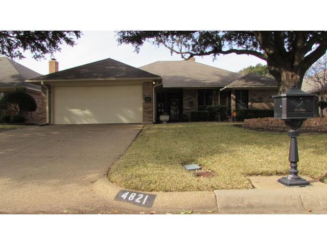 Real Estate for Sale, ListingId: 31512622, Ft Worth,TX76133