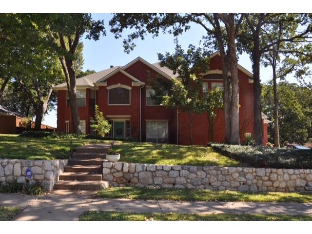 Real Estate for Sale, ListingId: 32173348, Grapevine,TX76051