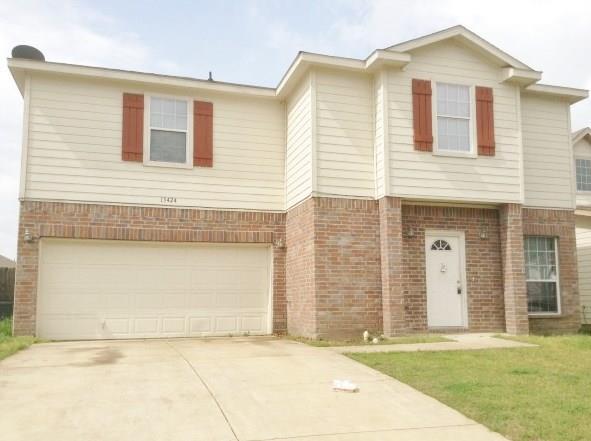 Real Estate for Sale, ListingId: 32171733, Dallas,TX75253