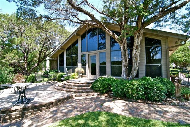 Real Estate for Sale, ListingId: 31545616, Granbury,TX76048