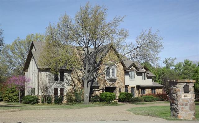 Real Estate for Sale, ListingId: 31721721, Lucas,TX75098