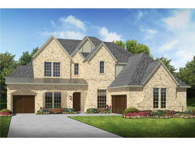 Real Estate for Sale, ListingId: 31511836, Carrollton,TX75010