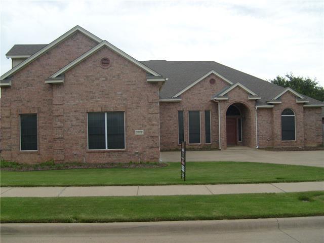 Real Estate for Sale, ListingId: 31514379, Pantego,TX76013