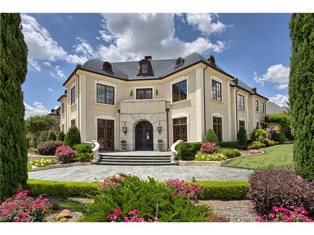 Real Estate for Sale, ListingId: 32168327, Plano,TX75093