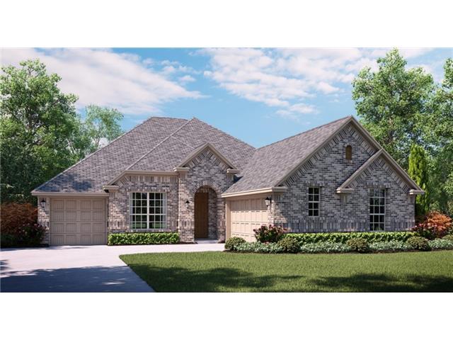 Real Estate for Sale, ListingId: 31514415, Rowlett,TX75089