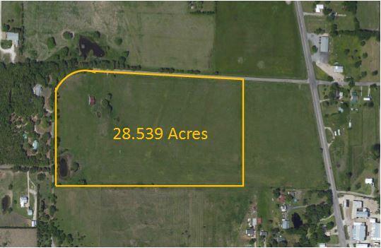 Real Estate for Sale, ListingId: 31548238, Greenville,TX75402