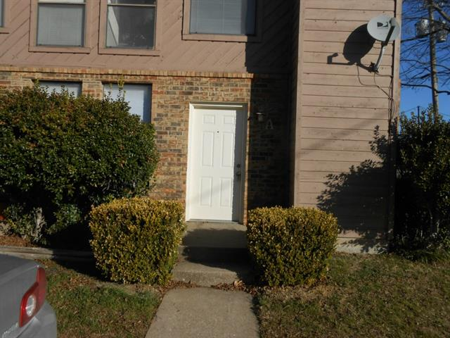 Rental Homes for Rent, ListingId:32396606, location: 3736 Ramona Drive Ft Worth 76116