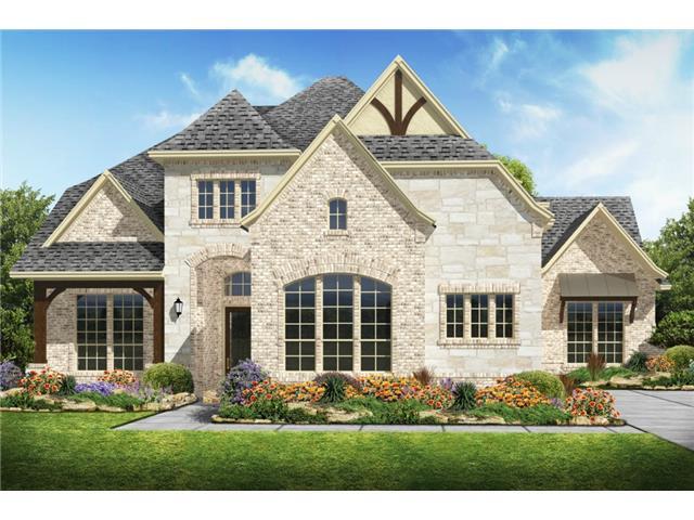Real Estate for Sale, ListingId: 31512017, Carrollton,TX75010