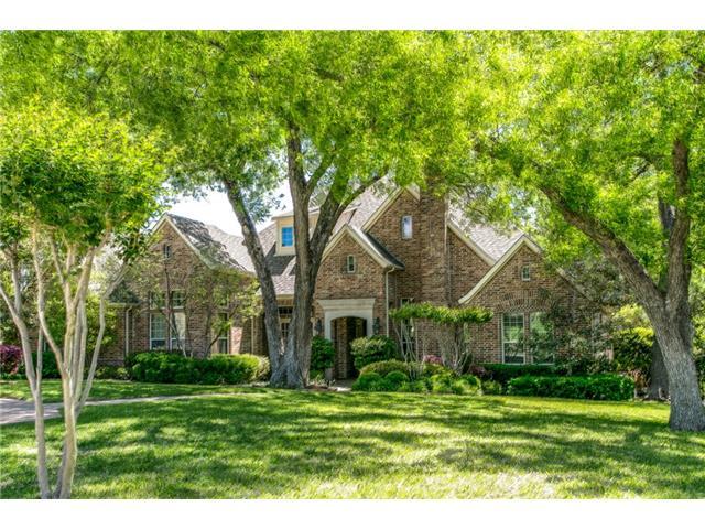 Real Estate for Sale, ListingId: 32168328, McKinney,TX75070