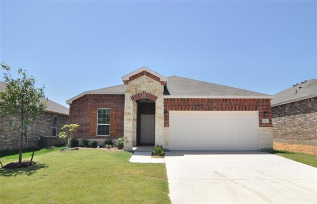 Real Estate for Sale, ListingId: 31514465, Ft Worth,TX76179