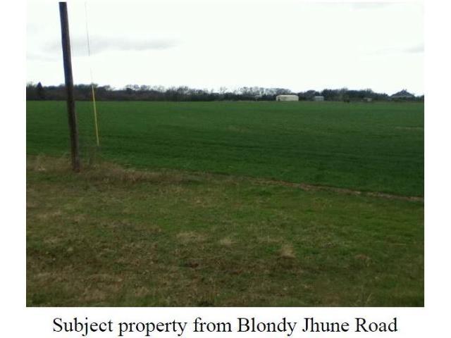 Real Estate for Sale, ListingId: 31513978, Lucas,TX75002