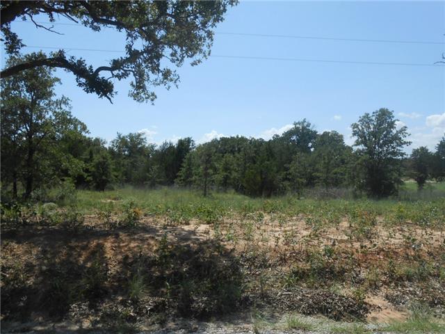 Real Estate for Sale, ListingId: 31530300, Decatur,TX76234