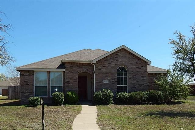 Rental Homes for Rent, ListingId:31564611, location: 1524 Lorena Drive Royse City 75189