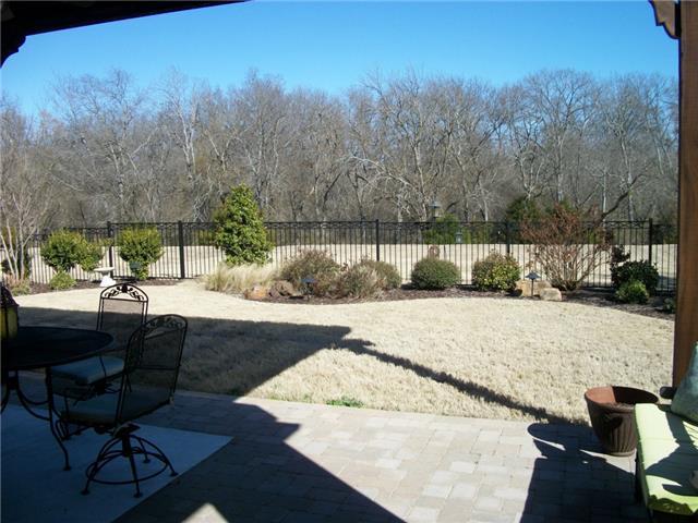 Real Estate for Sale, ListingId: 31527826, Fairview,TX75069