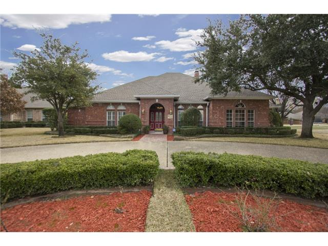 Real Estate for Sale, ListingId: 31545293, Corsicana,TX75110