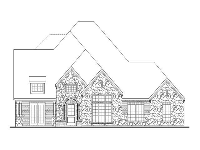 Real Estate for Sale, ListingId: 31530711, Frisco,TX75033