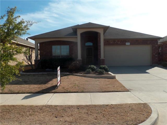 Rental Homes for Rent, ListingId:31553303, location: 3225 Hornbeam Street Denton 76201