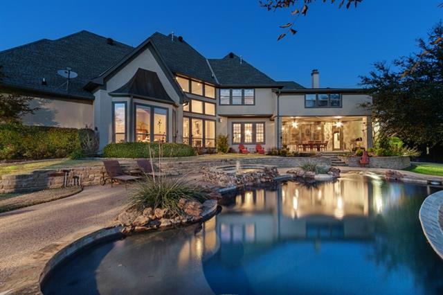 Real Estate for Sale, ListingId: 31530533, Westlake,TX76262