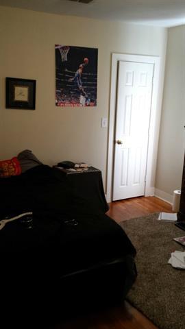 Rental Homes for Rent, ListingId:31628505, location: 3236 S University Drive Ft Worth 76109
