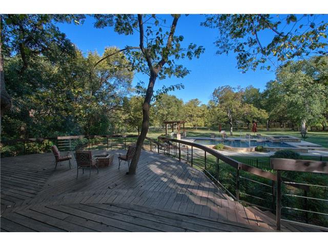 Real Estate for Sale, ListingId: 31548108, Colleyville,TX76034