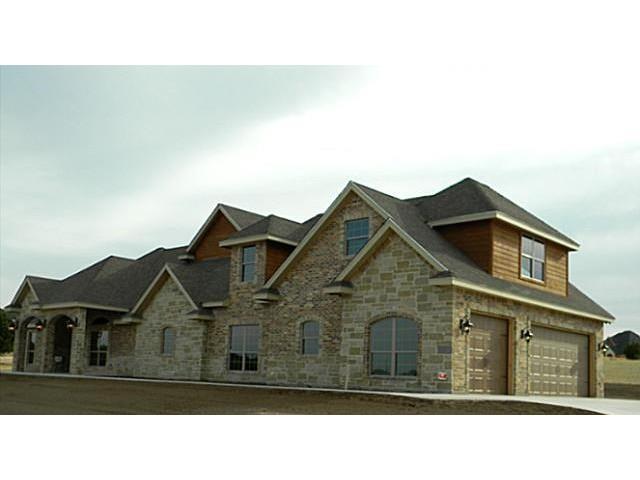 Real Estate for Sale, ListingId: 31527554, Abilene,TX79606