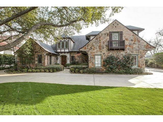 Real Estate for Sale, ListingId: 31554150, Dallas,TX75230