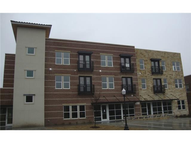 Rental Homes for Rent, ListingId:31530627, location: 1000 Lipscomb Street Ft Worth 76104