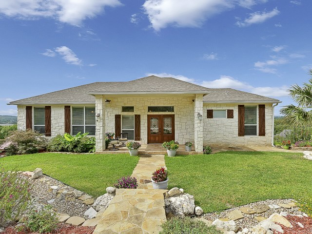 Real Estate for Sale, ListingId: 31545305, Benbrook, TX  76132