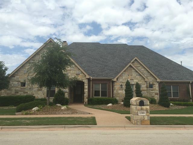 Real Estate for Sale, ListingId: 32169790, Abilene,TX79606