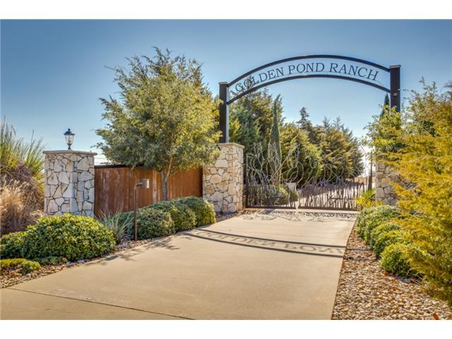 Real Estate for Sale, ListingId: 31553339, Alvarado,TX76009