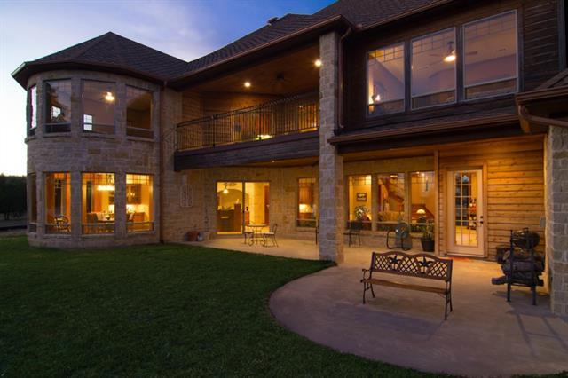 Real Estate for Sale, ListingId: 31530531, Corsicana,TX75109