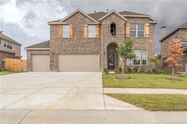 Real Estate for Sale, ListingId: 31528757, Royse City,TX75189