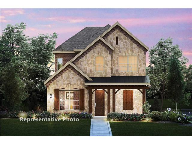 Real Estate for Sale, ListingId: 31530693, Plano,TX75074