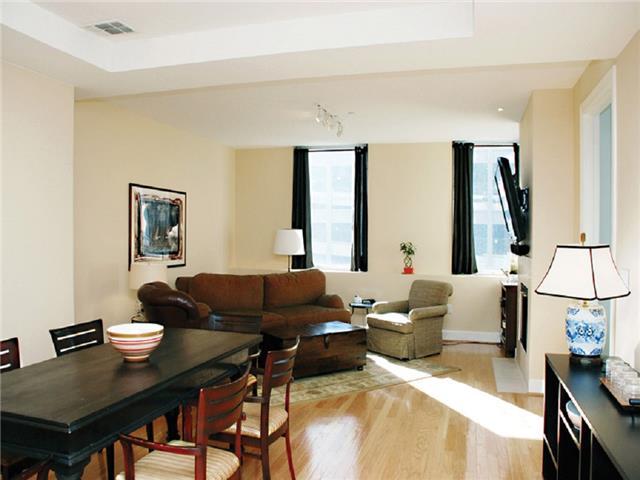 Real Estate for Sale, ListingId: 31530695, Dallas,TX75201