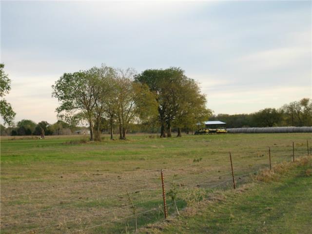 Real Estate for Sale, ListingId: 31530343, Royse City,TX75189