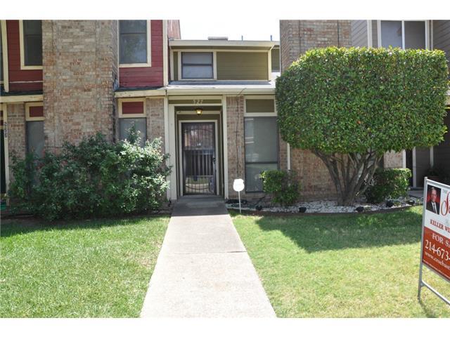 Real Estate for Sale, ListingId: 31527820, Dallas,TX75246