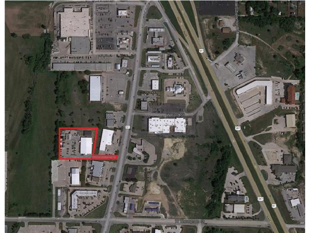 Real Estate for Sale, ListingId: 31553886, Decatur,TX76234