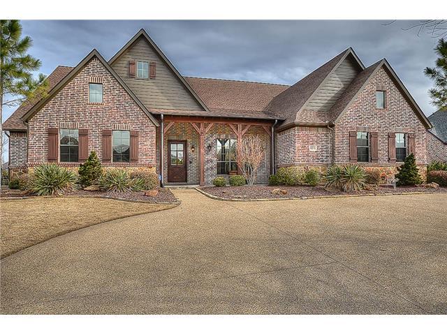 Real Estate for Sale, ListingId: 31553125, Denton,TX76201