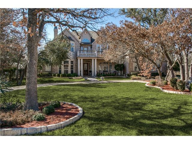 Real Estate for Sale, ListingId: 31555720, Aledo,TX76008