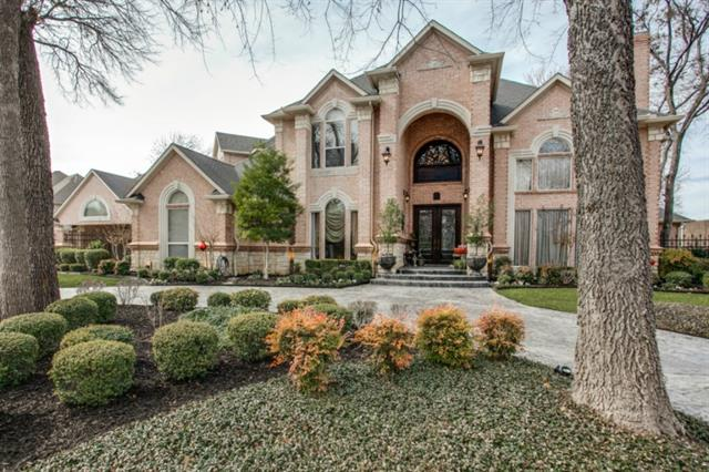 Real Estate for Sale, ListingId: 31546231, Ft Worth,TX76112