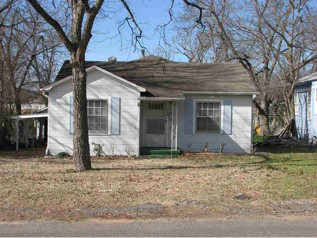 Real Estate for Sale, ListingId: 31548034, Paris,TX75460