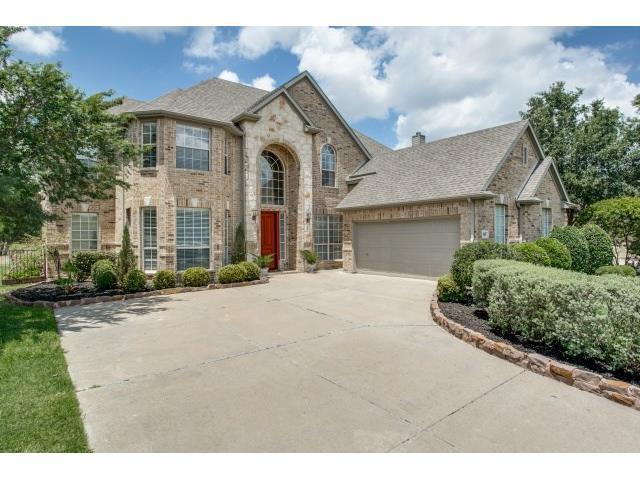 Real Estate for Sale, ListingId: 31548105, Carrollton,TX75007