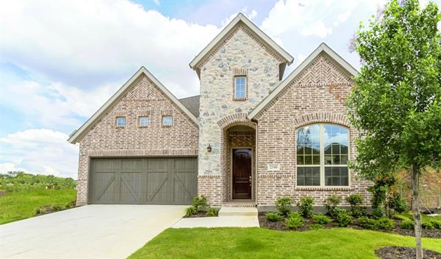 Real Estate for Sale, ListingId: 31545522, Carrollton,TX75010