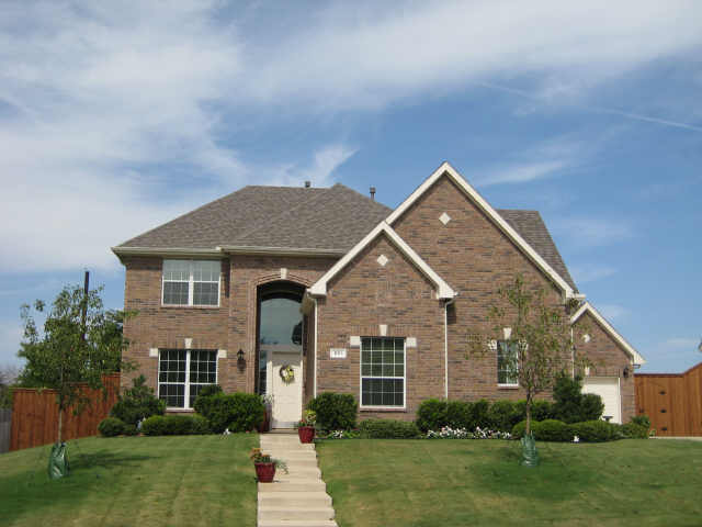 Real Estate for Sale, ListingId: 31553221, Prosper,TX75078