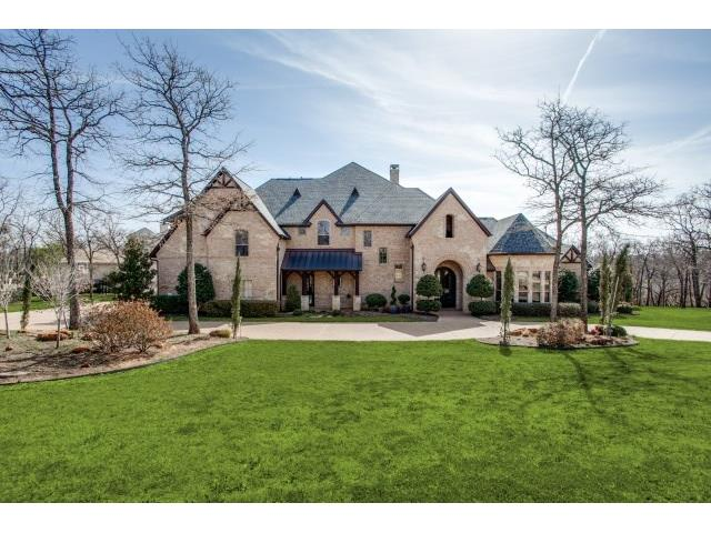 Real Estate for Sale, ListingId: 31548220, Flower Mound,TX75022