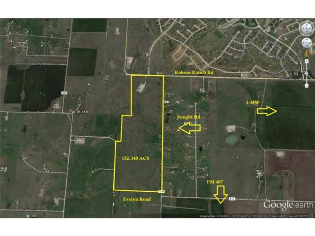 Real Estate for Sale, ListingId: 31545893, Northlake,TX76226